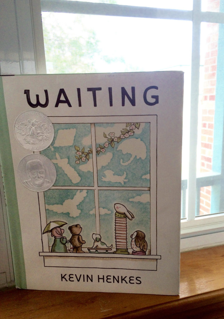 waiting-3